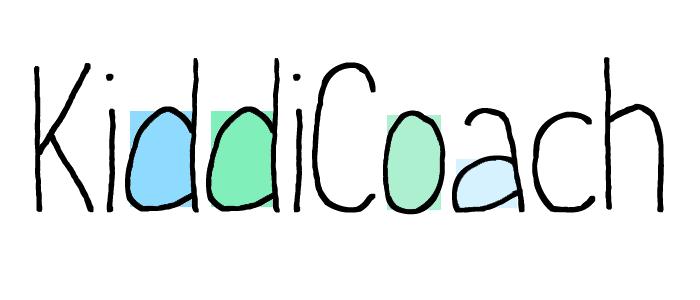 KiddiCoach